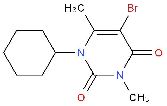 14024-63-6 structure