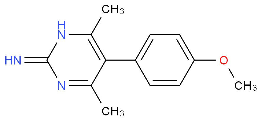 927800-73-5 structure