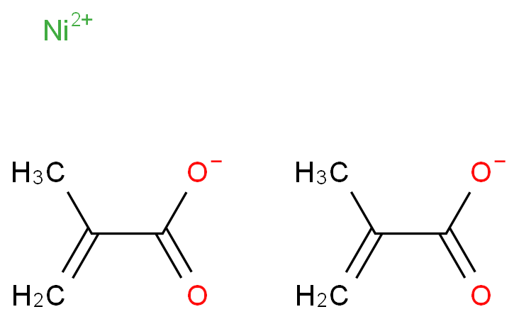 20925-64-8 structure