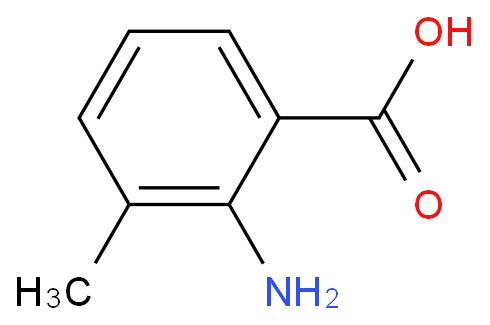 4389-45-1 structure