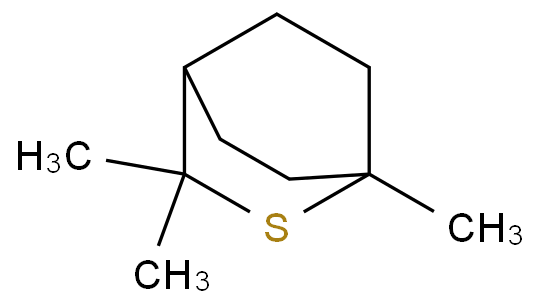1743-28-8 structure