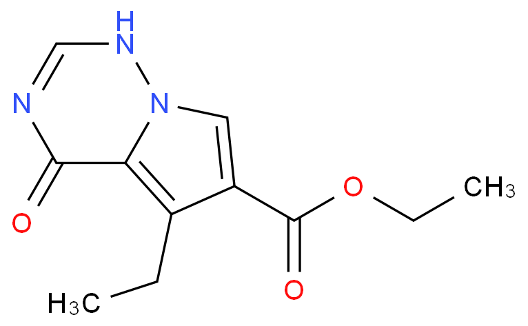 310436-60-3 structure
