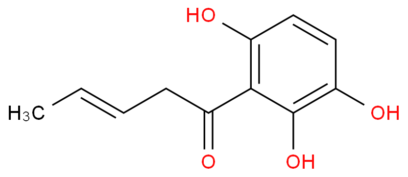6826-42-2 structure