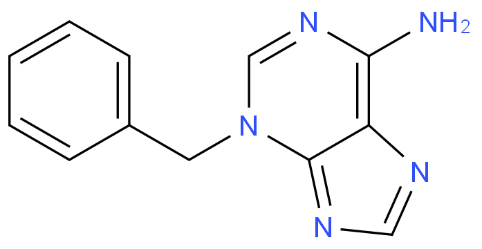7280-81-1 structure