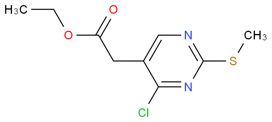 2114-11-6 structure