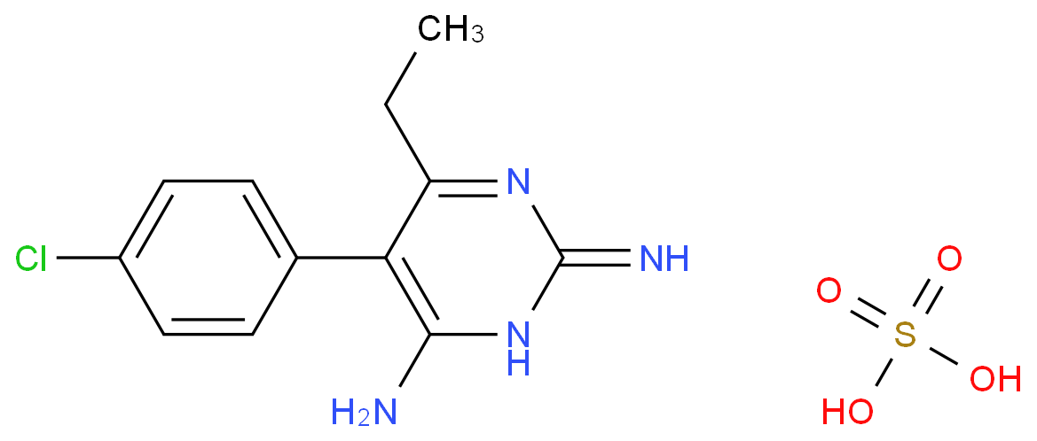 309956-78-3 structure