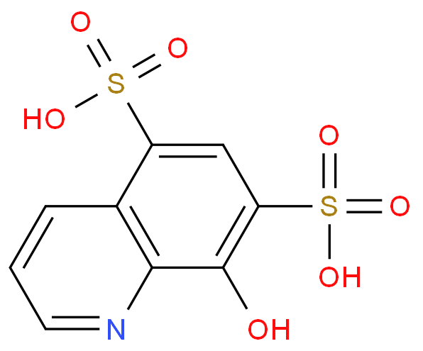 1848-84-6 structure