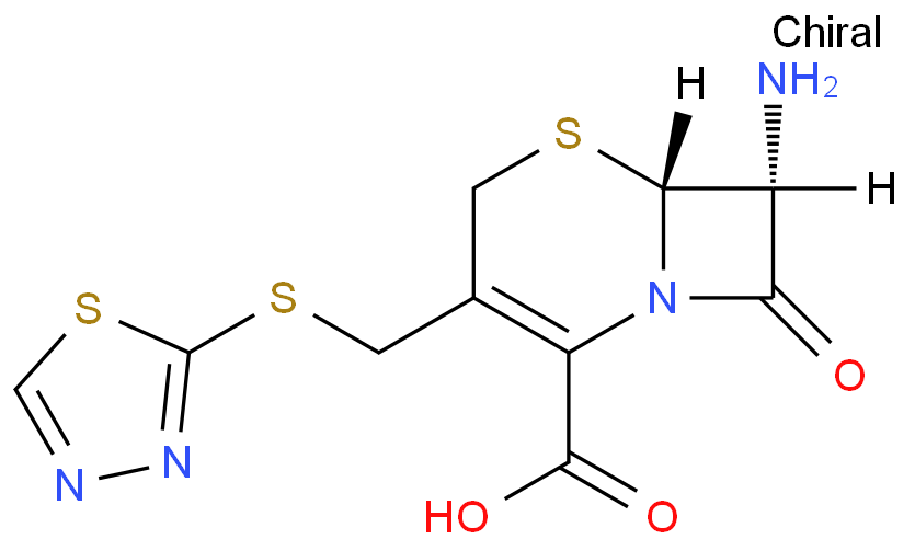 1758-73-2 structure