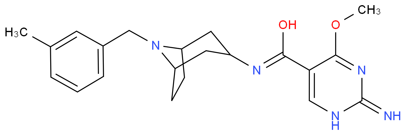 488-10-8 structure