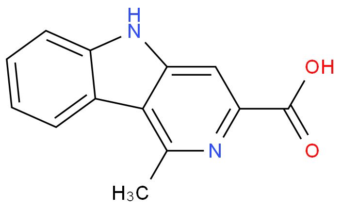 37278-89-0 structure