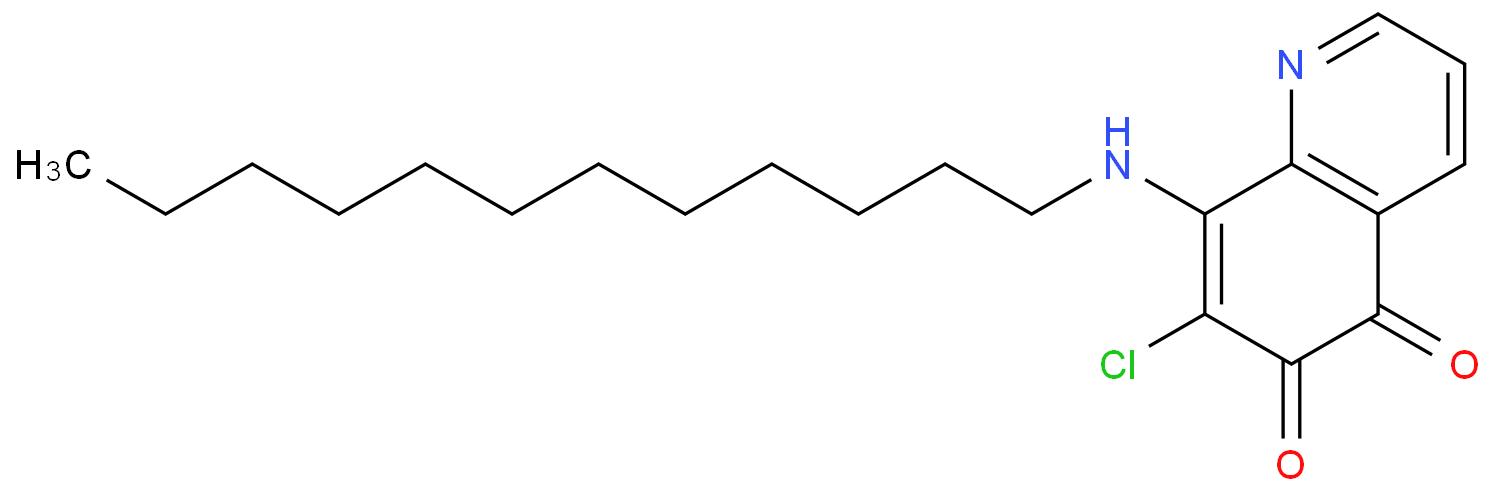 14687-55-9 structure