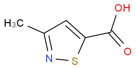 2177-70-0 structure