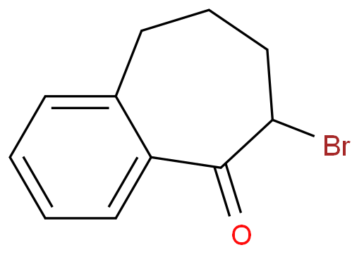 65852-60-0 structure