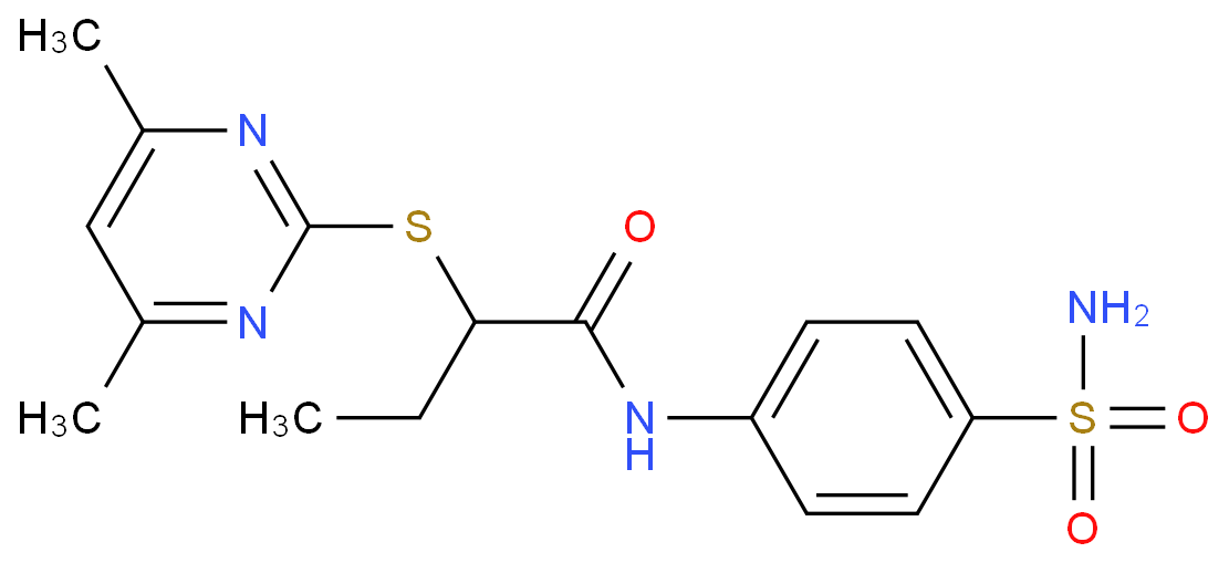 12262-03-2 structure