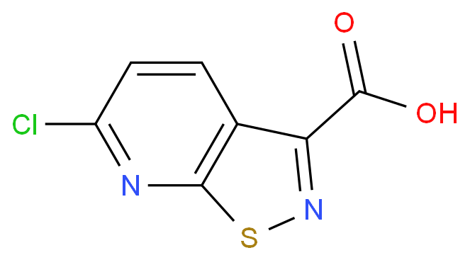 959573-48-9 structure