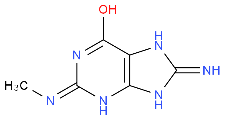 249296-44-4 structure