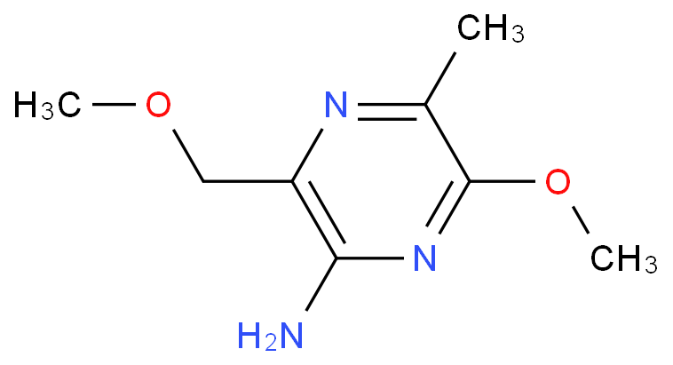 5232-99-5 structure