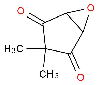 1092351-67-1 structure