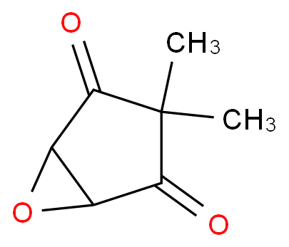 36791-04-5 structure