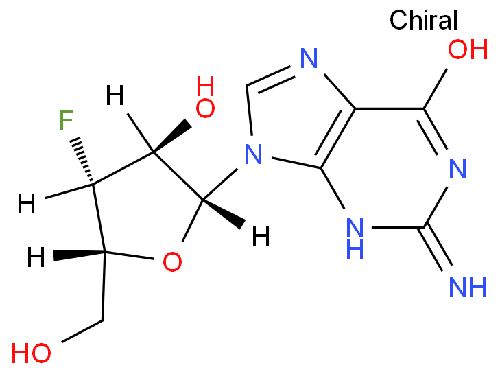 402-91-5 structure