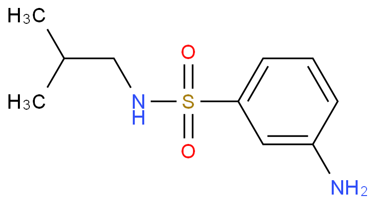 621-23-8 structure