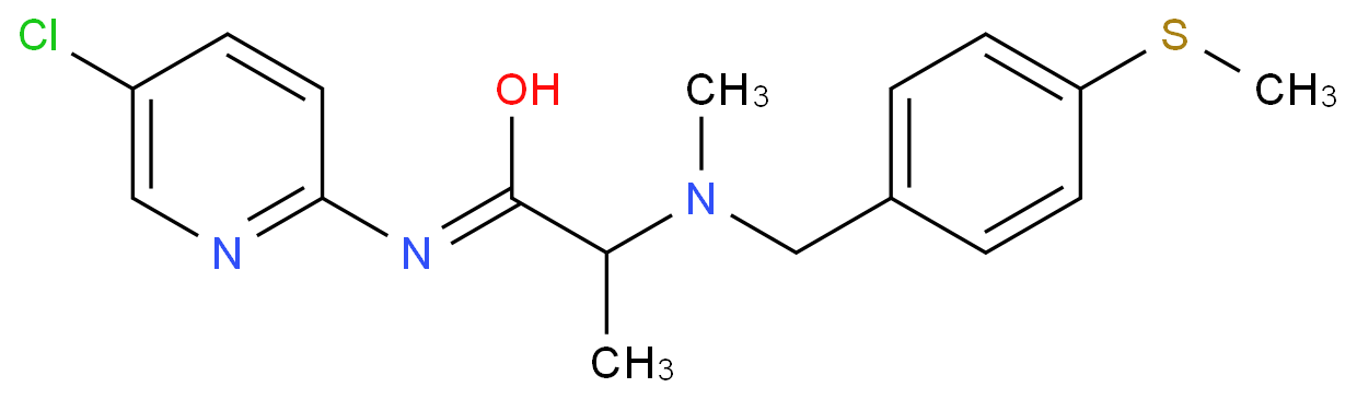 328-38-1 structure