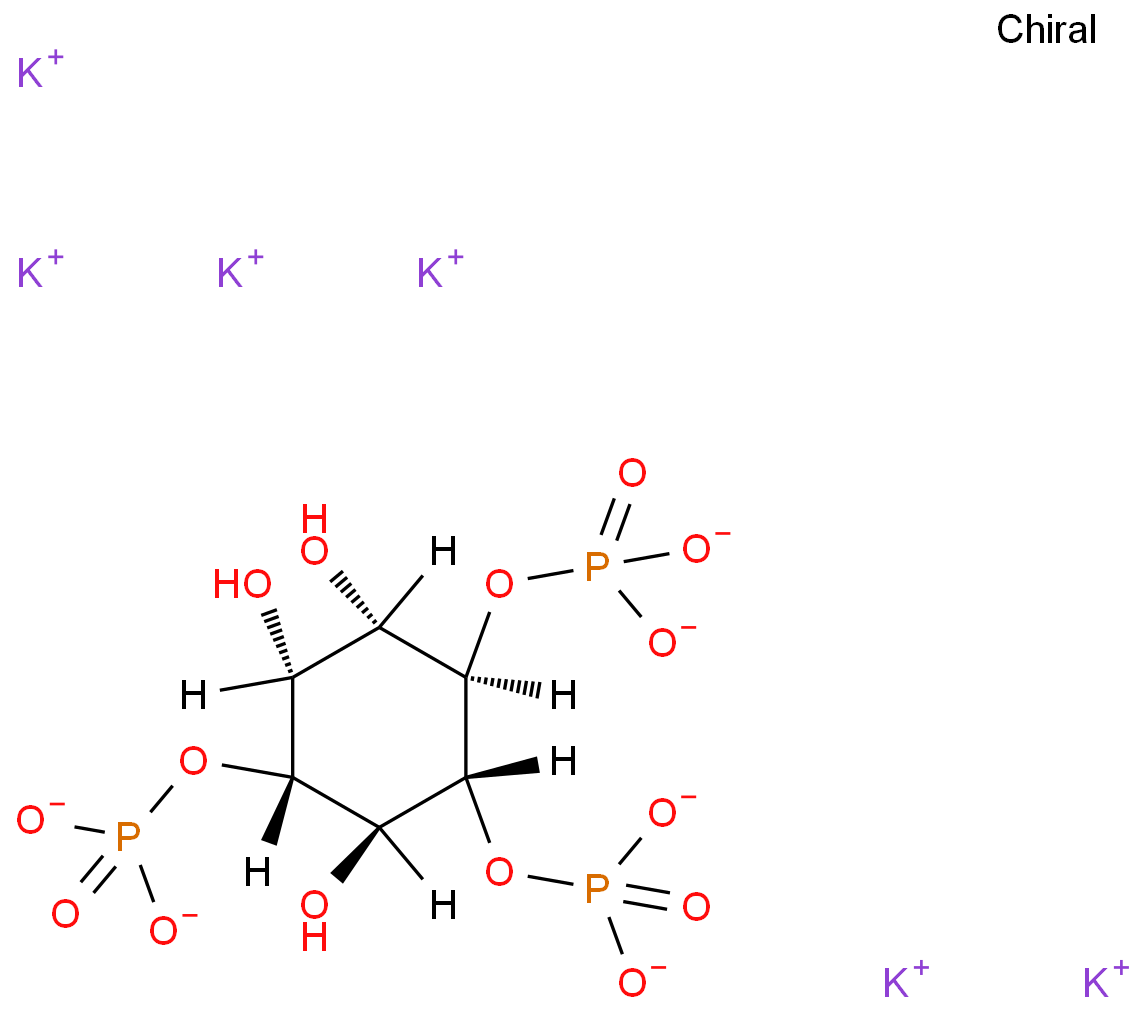 306-08-1 structure