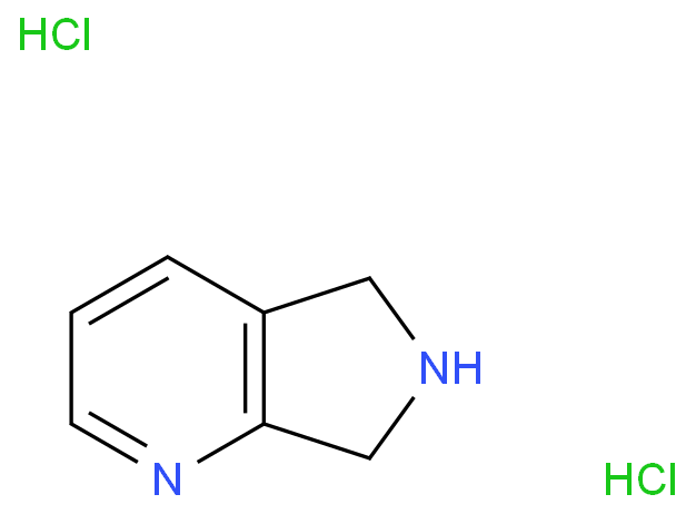 1152519-74-8 structure
