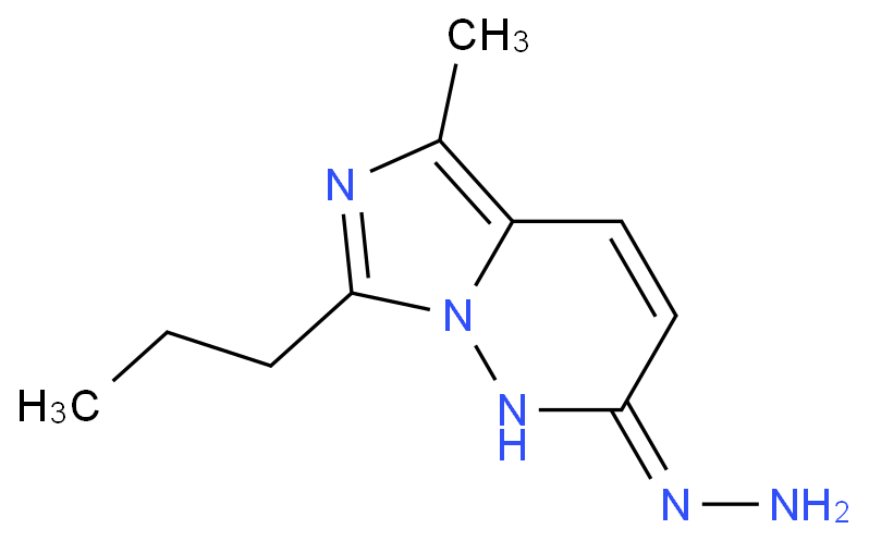 793615-37-9 structure