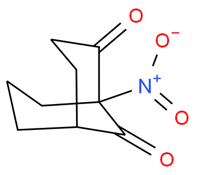 89-00-9 structure