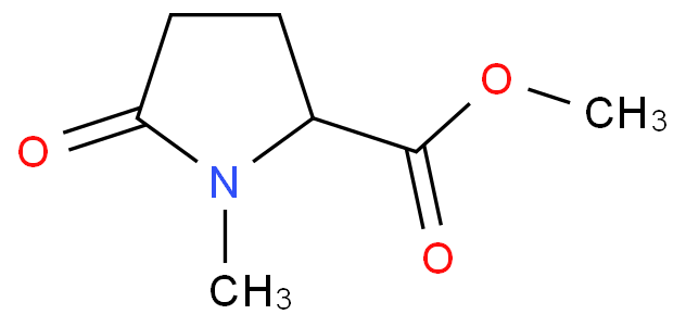 190783-99-4 structure