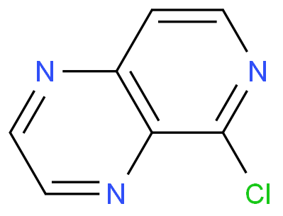 214045-82-6 structure