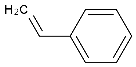 116422-39-0 structure