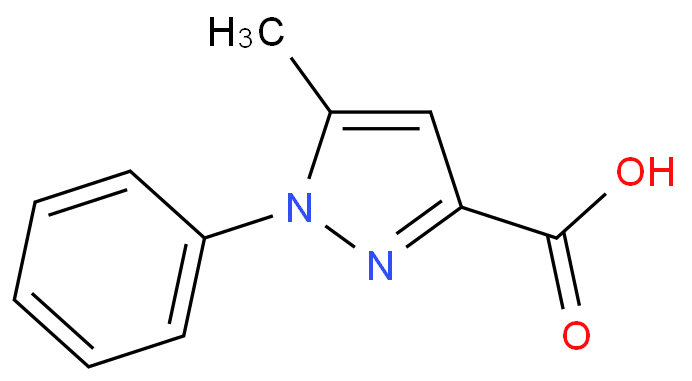 6920-22-5 structure