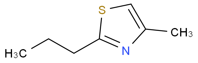 88-14-2 structure