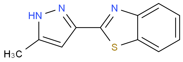 6294-89-9 structure