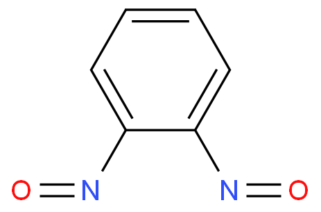 503070-58-4 structure