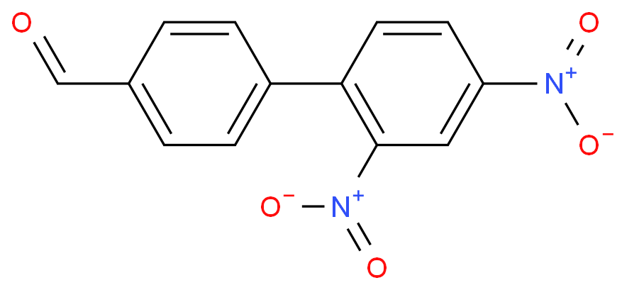 78755-81-4 structure