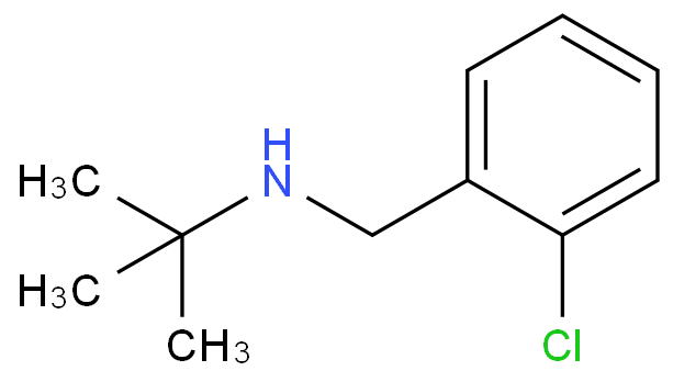 109-77-3 structure