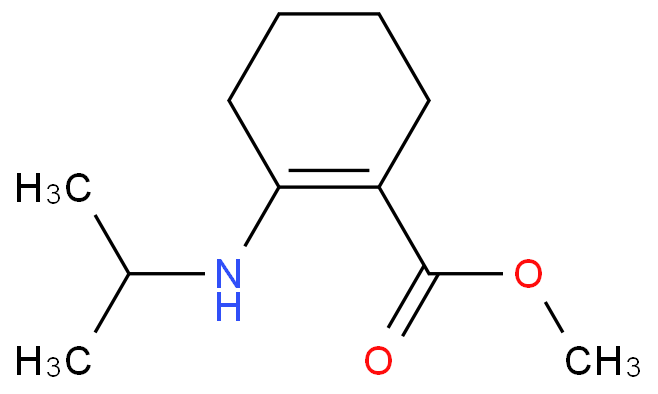 944935-37-9 structure