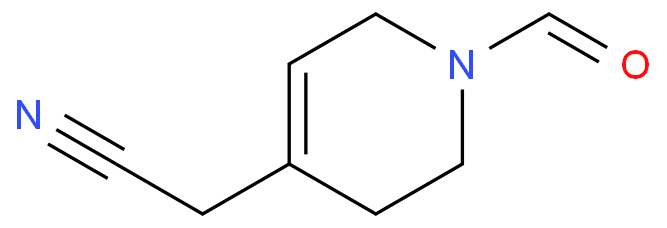 94-62-2 structure