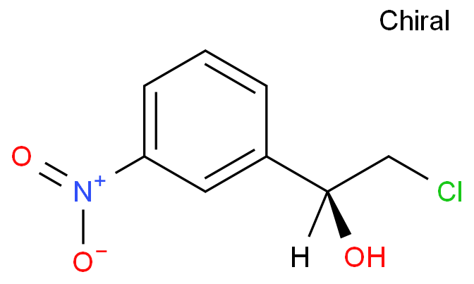 104-67-6 structure