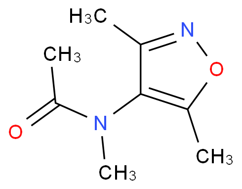 131-53-3 structure