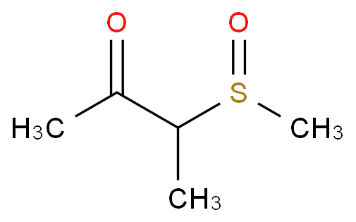 55-51-6 structure