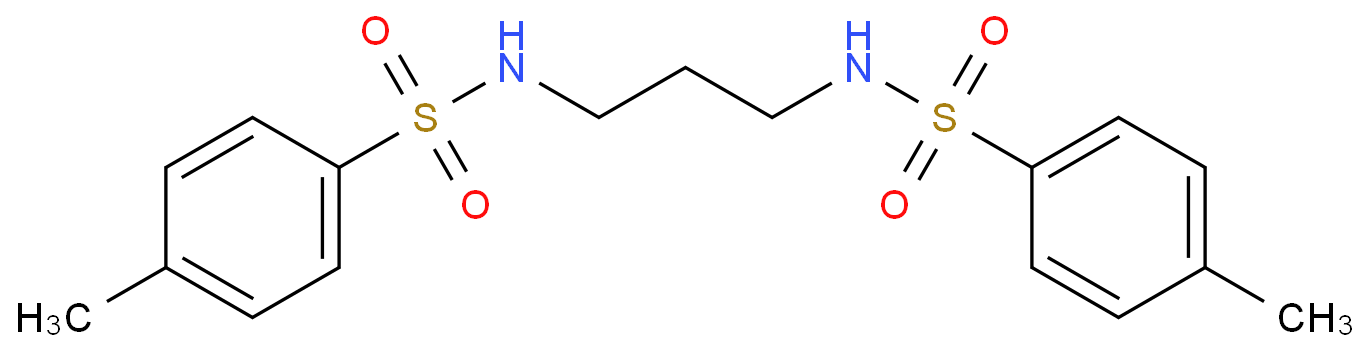 1378391-45-7 structure