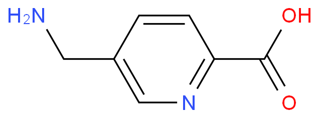 7783-28-0 structure