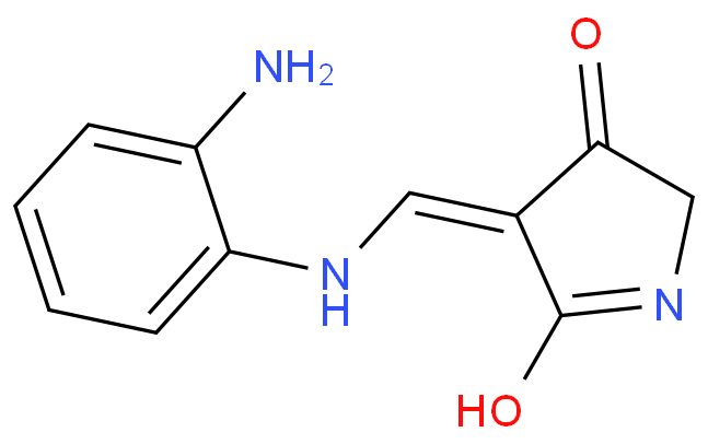 71989-33-8 structure