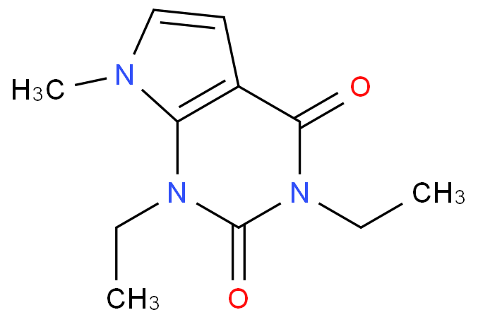 59-87-0 structure