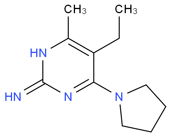 197916-36-2 structure