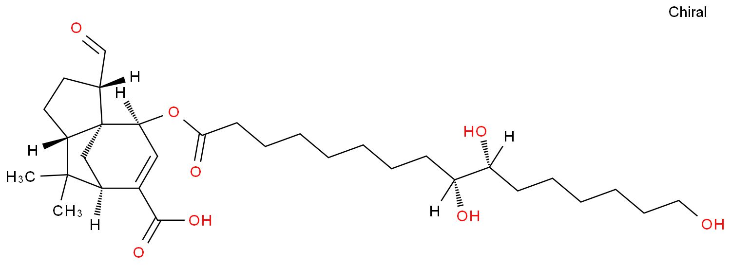 35367-38-5 structure